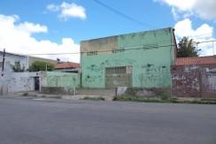 Ponto Comercial – Avenida João Pessoa, 5988 – Damas