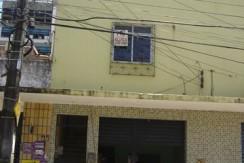 Comercial – Rua Meton de Alencar, 777 – A – Centro
