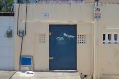 Casa – Rua Pedro Sampaio, 567 A – Vila Velha