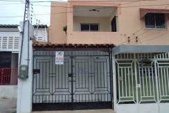 Apartamento – Rua General Joaquim de Andrade, 135 – altos – Aldeota