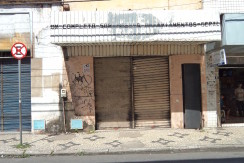 Comercial – Rua Pedro I, 715 – Centro