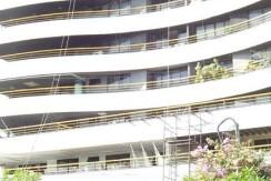 Apartamento – Avenida Beira Mar, 3680 apto. 1502 – Mucuripe