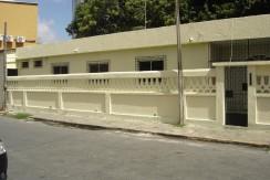 Rua Dom Manoel de Medeiros, 1460 – Parquelândia
