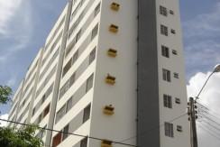 Apartamento – Rua Dom Jerônimo, 339 apto. 1004 – Benfica