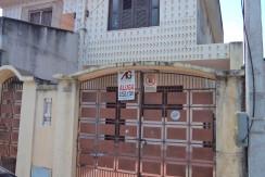 Casa – Rua Monsenhor Furtado, 999 – Rodolfo Teófilo