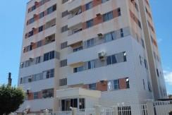 Apartamento – Rua João Leonel, 13080 apto. 303 – Cidade dos Funcionários
