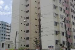 Apartamento – Av. João Pessoa, 6943 Apto. 422 BL. B – Parangaba