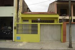Casa – Av. Jovita Feitosa, 650 – Parque Araxá