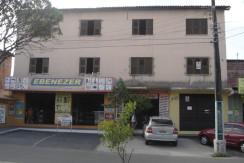 Apartamentos – Av. D, 1650 1º Etapa – Conj. Ceará